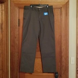 Columbia Flex Roc Pants